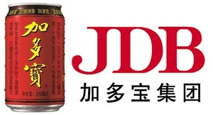 JDB Beverage Co. Ltd. (China)