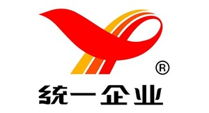 UNI-PRESIDENT CHINA HOLDINGS LTD.